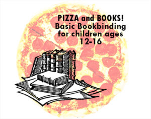 pizzabooks12to16