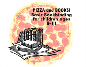 pizzabooks8to11